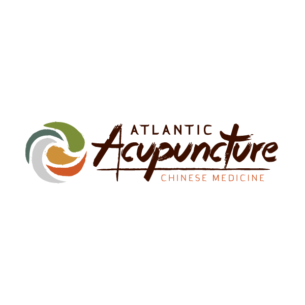 Atlantic Acupuncture