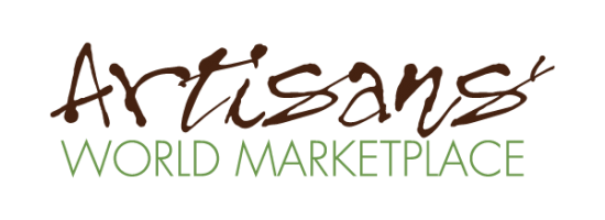 Artisans' World Marketplace