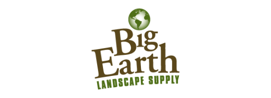 Big Earth
