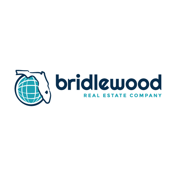 Bridlewood Real Estate Company