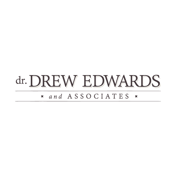 Dr. Drew Edwards