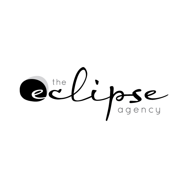 The Eclipse Agency