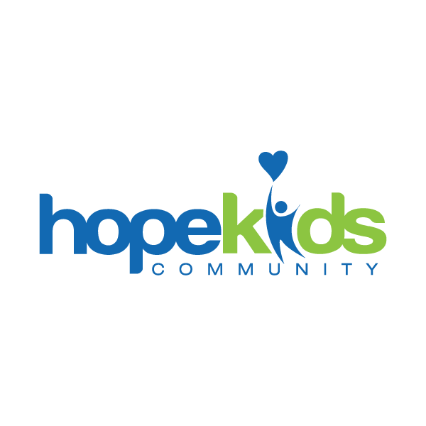 Hope Kids Community