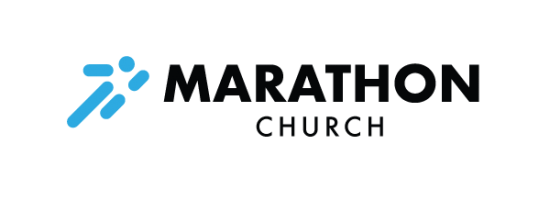 Marathon Church