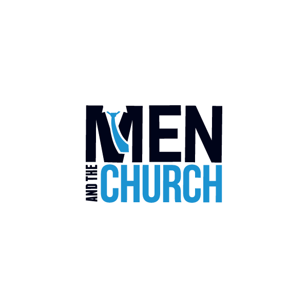 Men and the Church