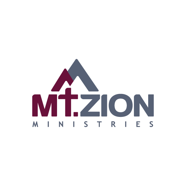 Mt. Zion Ministries