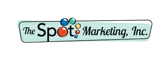 The Spot Marketing, Inc.