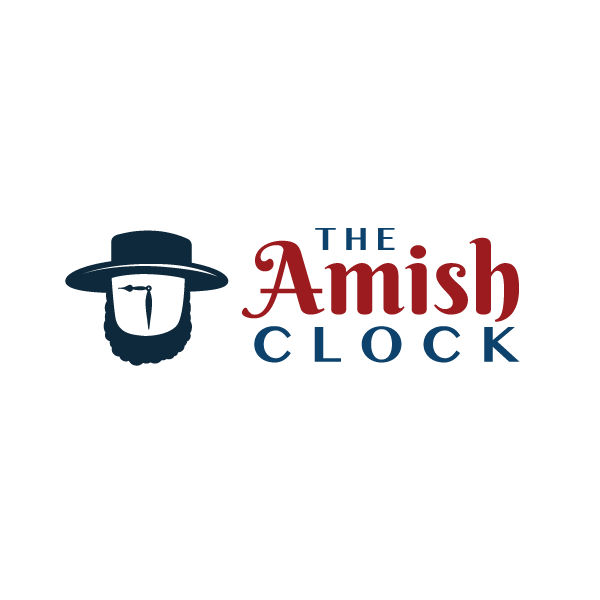 The Amish Clock